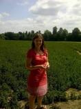 summer-down-farm