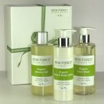 body treats gift set