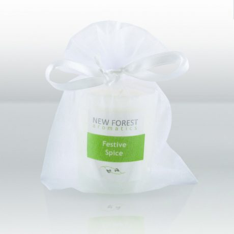 festive-spice-candle-small