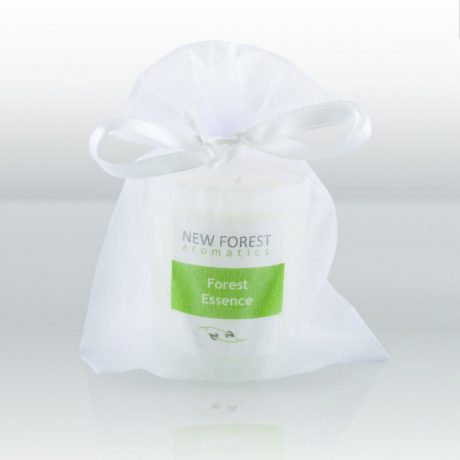 forest-essence-candle-small