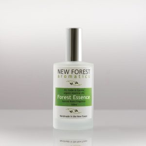 forest essence room fragrance