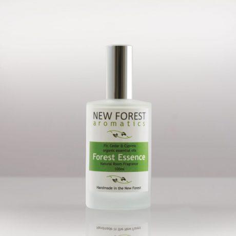 forest-essence-room-fragrance