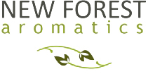 New Forest Aromatics