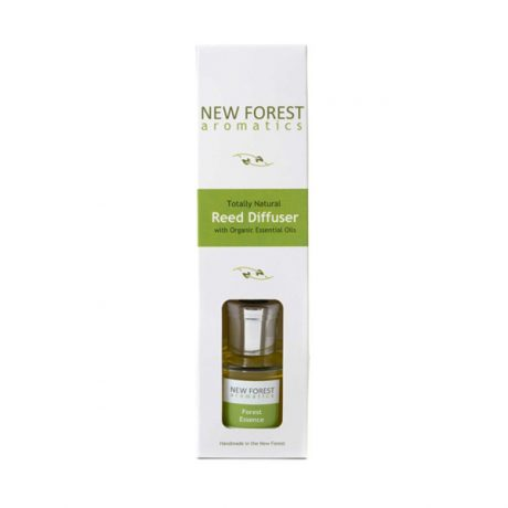 new-forest-essence-reed-diffuser