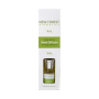 forest essence reed diffuser