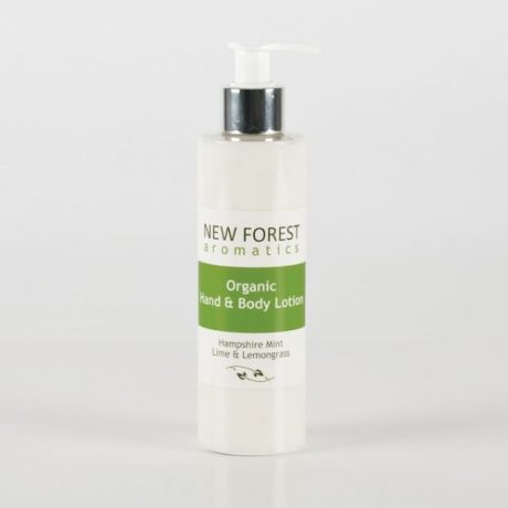 organic-hand-body-lotion
