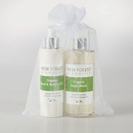 organic-hand-wash-hand-body-lotion-gift-set