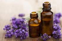 essential oils for energy healing workshop