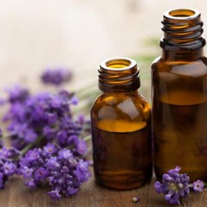 essential oils for energy healing workshop