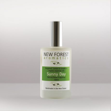 sunny-day-room-fragrance