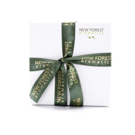 Festive Spice extra large gift box