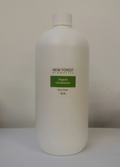 refill-conditioner-web