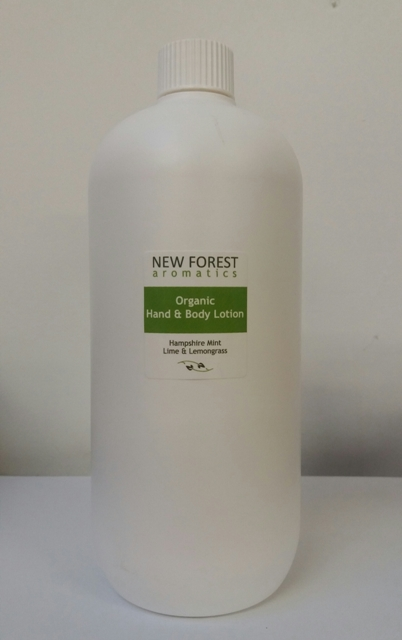 refill-hand-lotion-web