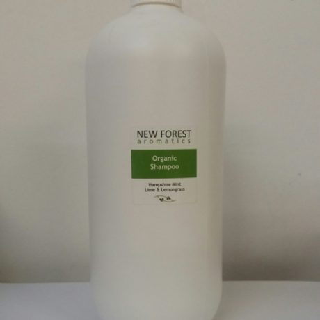 refill-shampoo-web