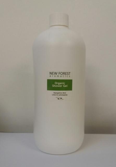 refill-shower-gel-web