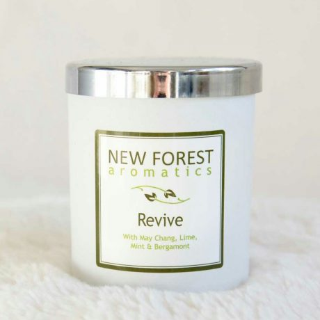Revive Candle
