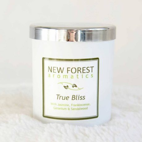 True Bliss Candle