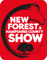 new forest country show